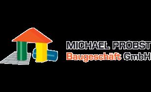 Michael Probst Baugeschäft GmbH