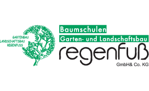 Gartenbau Erlangen gartenbau erlangen gute bewertung jetzt lesen