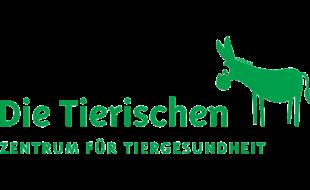 Bild zu Bolbecher G. Dr., Striezel A. Dr. in Bräuningshof Gemeinde Langensendelbach