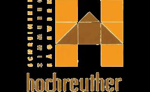 Bild zu HOCHREUTHER Zimmerei & Schreinerei in Roth in Mittelfranken