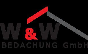 Wallschläger GmbH