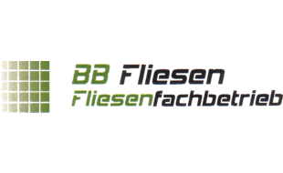 BB Fliesen - Fliesenfachbetrieb