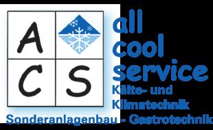 Bild zu ACS - All cool service in Birkenzell Stadt Maxhütte-Haidhof