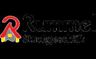 Rummel Stuck- und Malerbetrieb