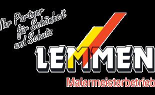 Maler Lemmen GmbH