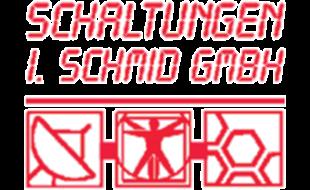 Bild zu Schaltungen I. Schmid GmbH in Stein in Mittelfranken