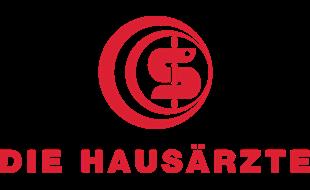 Logo von Bär Susanne Dr.med.