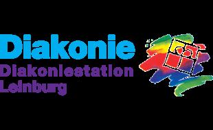 Diakoniestation Leinburg