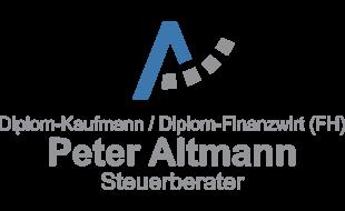 Bild zu Altmann Peter Dipl.-Kfm. in Miltenberg