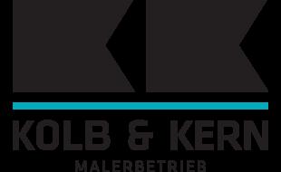 Bild zu Kolb & Kern GmbH Malerbetrieb in Aschaffenburg