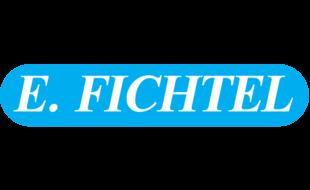 Bild zu Fichtel E. in Bayreuth