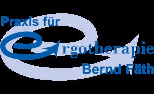 Ergotherapiepraxis Bernd Fäth