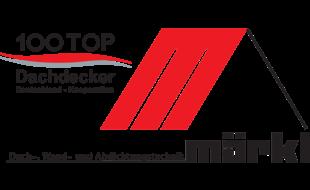 Bild zu Dach-, Wand- & Abdichtungstechnik Märkl GmbH in Langenzenn