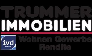 Bild zu Immobilien Trummer in Regensburg