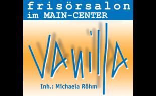 Bild zu Friseursalon Vanilla, Röhm Michaela in Veitshöchheim
