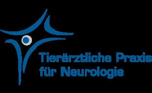 Tierärztliche Praxis für Neurologie Dr. Rentmeister Kai