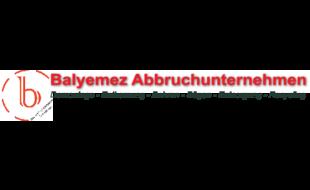 Abbruch Balyemez