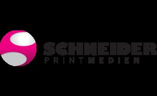 SCHNEIDER Printmedien GmbH