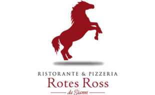 Ristorante & Pizzeria Rotes Ross