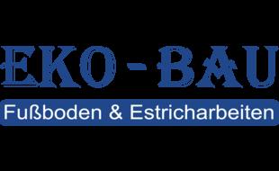 Eko - Bau