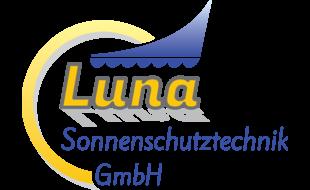Bild zu Luna Sonnenschutztechnik GmbH in Nürnberg