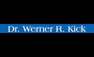 Bild zu Kick Dr. Werner R. in Nürnberg
