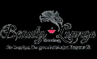 Bild zu Beauty Lounge Obernburg Kerstin Eschert in Obernburg am Main