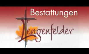 Bild zu Lengenfelder Bestattungen in Altenthann Gemeinde Schwarzenbruck