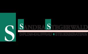 Stegerwald