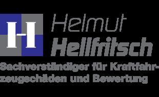 Hellfritsch Helmut, KFZ Sachverständiger