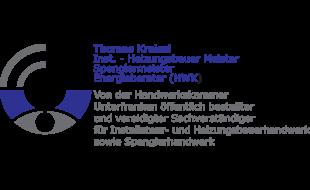 Kreissl Thomas
