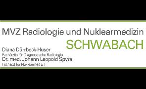 MVZ Radiologie und Nuklearmedizin der 310 Klinik GmbH