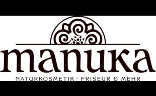 manuka Naturkosmetik & Friseur