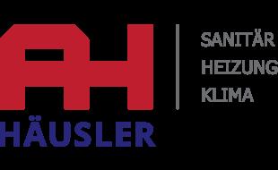 Bild zu AH Häusler GmbH & Co. KG in Nürnberg