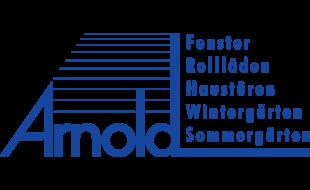 Arnold Bauelemente GmbH