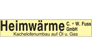 Heimwärme GmbH