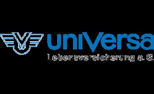 Logo von Universa Versicherungen