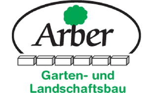Arber Garten- und Landschaftsbau e.K.