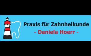 Bild zu Hoerr Daniela in Nürnberg