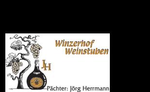 Bild zu Weinstuben Winzerhof in Nürnberg