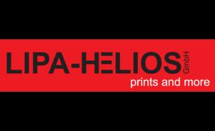 LIPA HELIOS GmbH