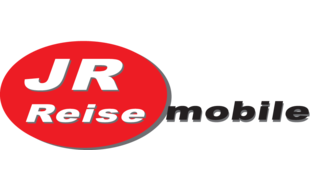 JR Reisemobile