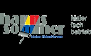 Bild zu Malerbetrieb Sommer Hanns in Unterschwaig Stadt Sulzbach Rosenberg