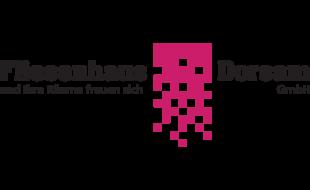 Bild zu Fliesenhaus Dorsam GmbH in Mömlingen