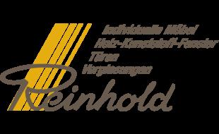 Reinhold Fenster