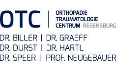 Biller Dr., Graeff Dr., Durst Dr., Hartl Dr., Speer Dr., Neugebauer Prof.