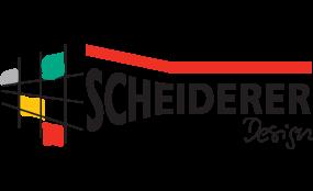 Logo von Scheiderer GmbH