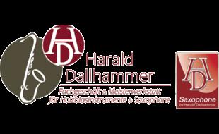 Dallhammer Holzblasinstrumente