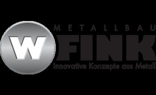 Fink W. Metallbau