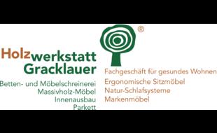 Holzwerkstatt Gracklauer e.K.